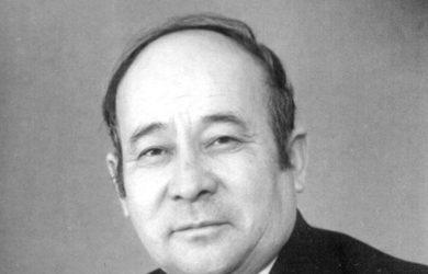 Исатай Әбдікәрімов